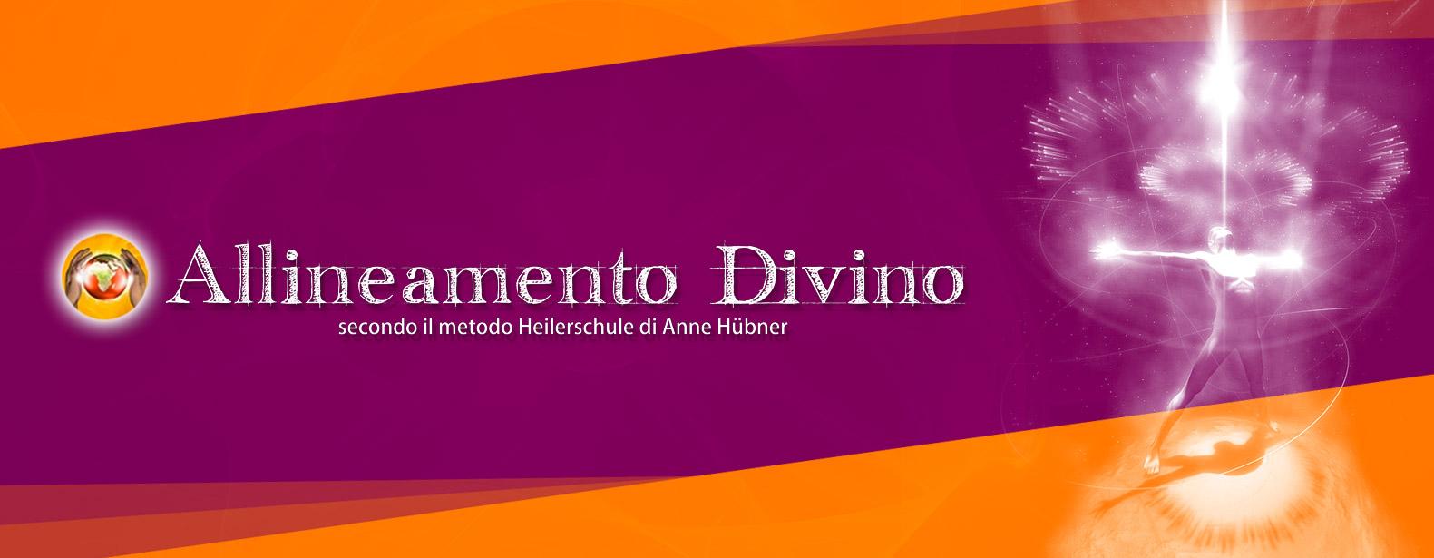 banner_allineamento