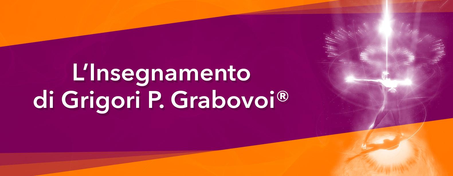 banner_grabovoi