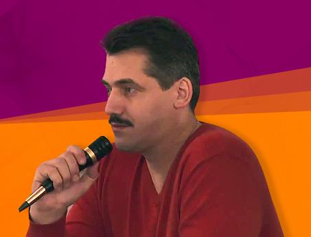 relatori02