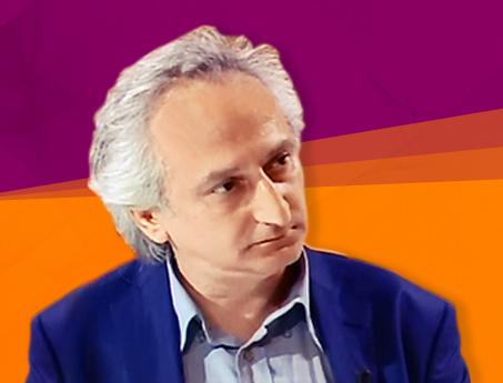 relatori_daniele_gulla