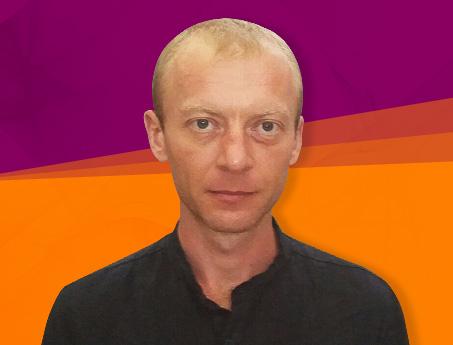 relatori_aleksandr_zaiets